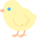baby_chick