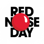 red-nose-day-2015-logo