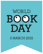 world-book-day-2015-logo